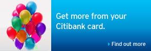 citi business credit card citibank malaysia